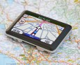 Сбогом, GPS? DARPA създава нова система за позициониране
