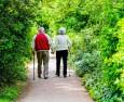Нов клас препарати спират стареенето
