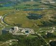 Теватрон опроверга екзотичните свойства на Хигс бозона