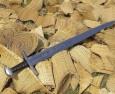 Тайната на легендарния меч на викингите Улфберт