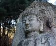 Следи от човешко жертвоприношение откриха в Корея