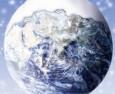 В древността Земята била изцяло покрита с лед