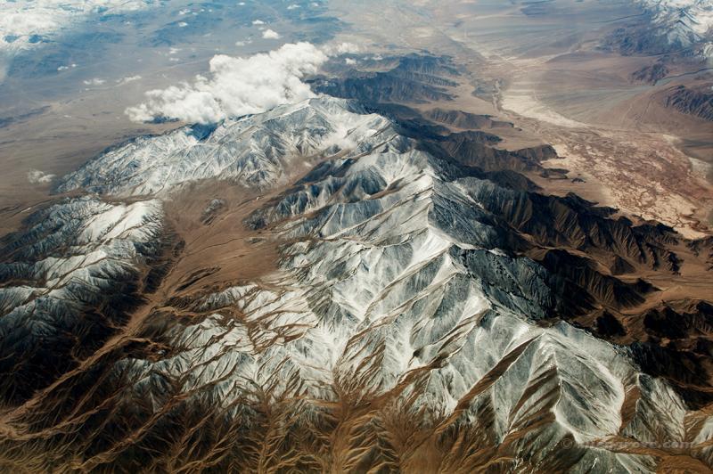 Тибетското плато