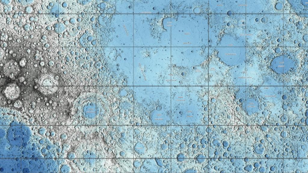 © U.S. Geological Survey Scientific