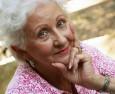 С възрастта човек става по-доверчив и по-щастлив