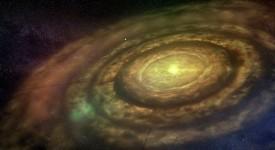 © NASA/ ESA, L. Calcada