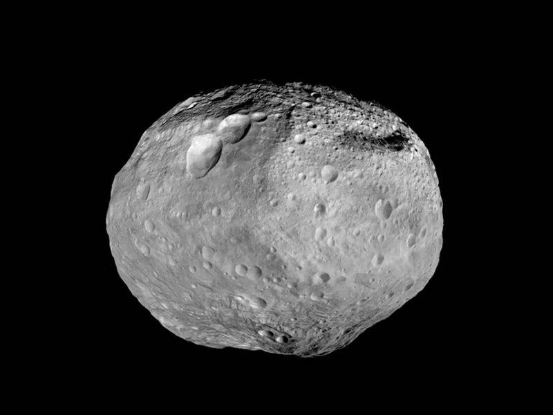 © NASA/JPL-Caltech/UCAL/MPS/DLR/IDA