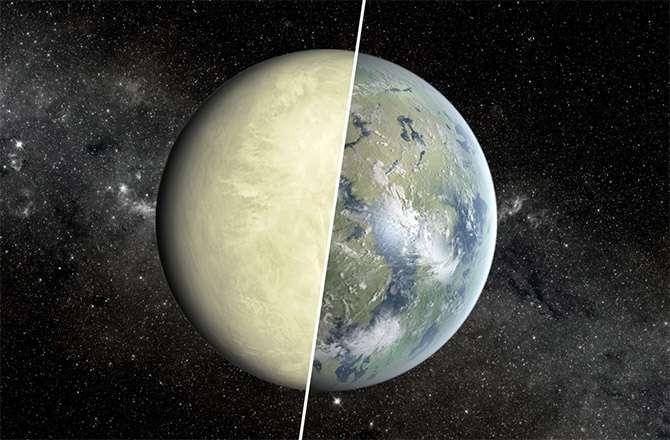 © NASA/JPL-Caltech/Ames