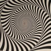 оптична илюзия