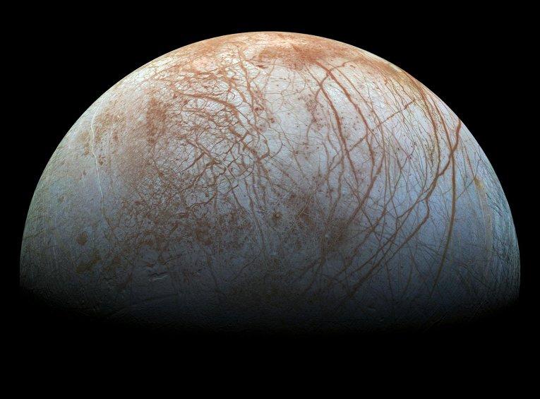 © NASA/JPL-Caltech/SETI Institute