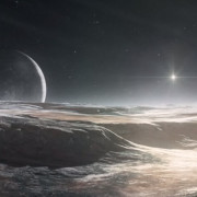 National Space Society / YouTube