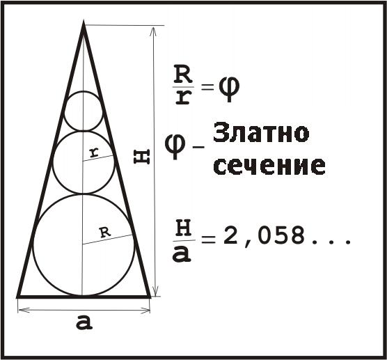 003589a