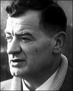 Артур Шатълууд (1920–1996)