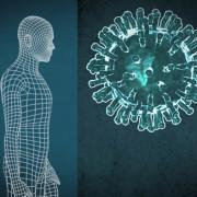 Вирусът MERS
