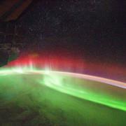 ©flickr.com/NASA Goddard Space Flight Center