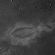 © NASA/Lunar Reconnaissance Orbiter
