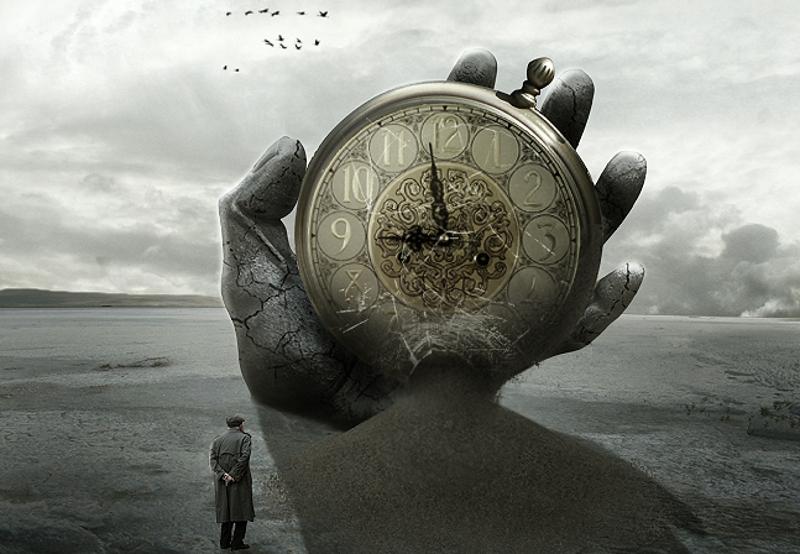 време, световно време, часовник