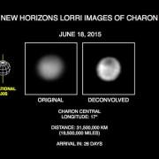 © NASA/ Johns Hopkins University Applied Physics Laboratory/Southwest Research Institute