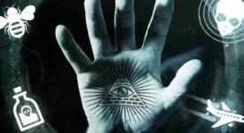 conspiracyy-1074x483 (1)
