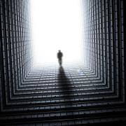Душата съществува и е вечна, смята Руслан Мадатов.  © tothzoli001