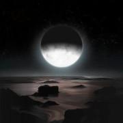 Плутон на лунна светлина © JHUAPL / SwRI