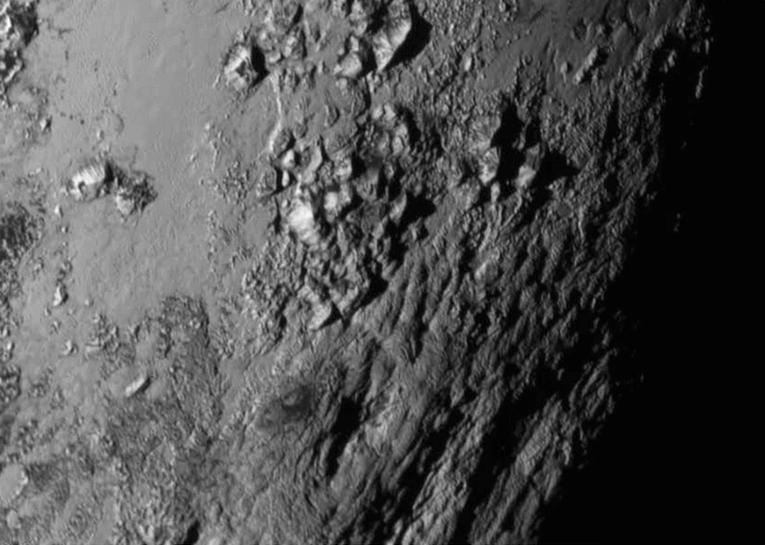 © NASA/JHUAPL/SWRI