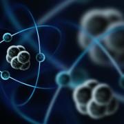 квантовият хладилник