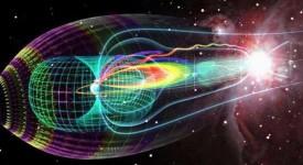 магнитно поле на Земята