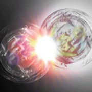 материя и антиматерия1