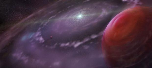 © Dunlap Institute for Astronomy & Astrophysics; Mediafarm