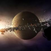 © NASA/GSFC