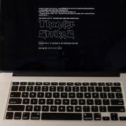 хакери, червей, Apple