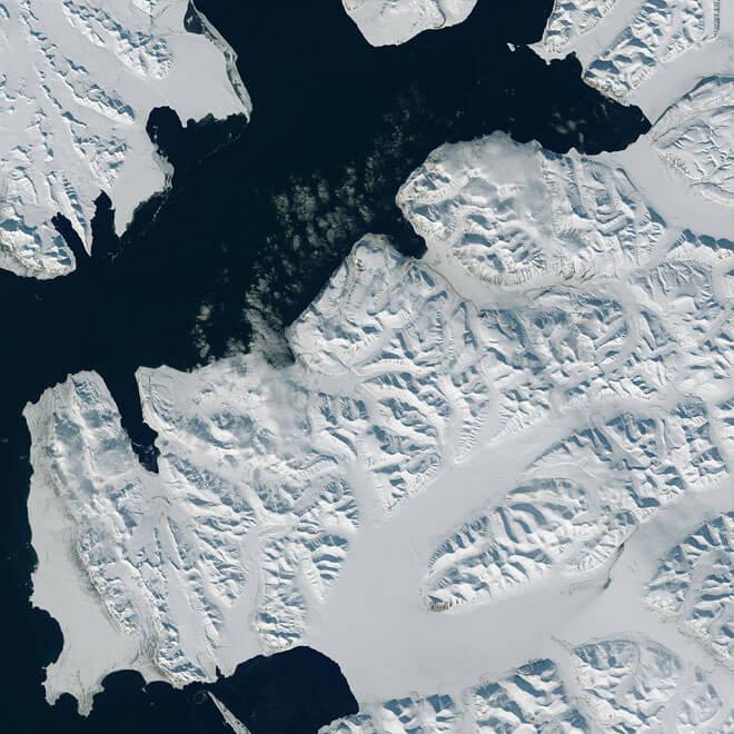 29 април 2015 г. © NASA