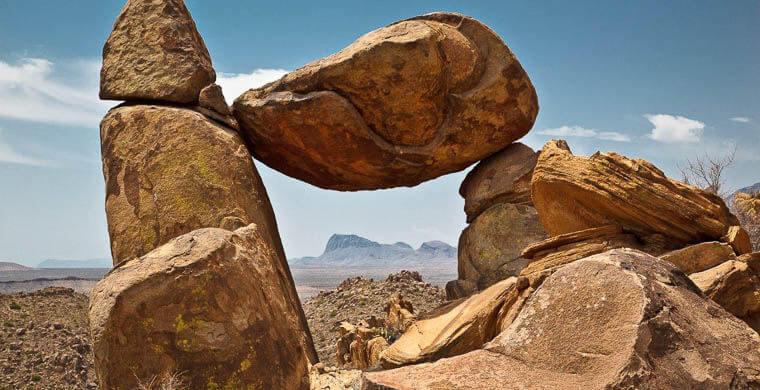 балансиращи камъни