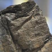 ръкопис, папирус, манускрипт
