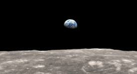 © NASA's Goddard Space Flight Center