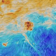 © ESA and the Planck Collaboration