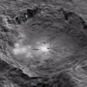 © NASA/JPL-Caltech/UCLA/MPS/DLR/IDA/LPI