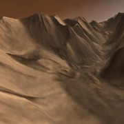 © NASA/JPL/Arizona State University
