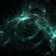 тъмна материя, тъмна енергия