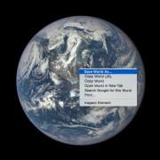 NASA/Zachary Gilyard/PopSci