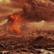 Мисия за Венера и леден дом за Марс