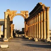 phoenix-syria.com