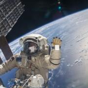 НАСА рискува