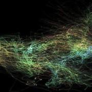 антиматерия, вещество, Вселена