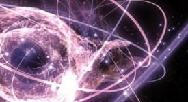 квантови експерименти