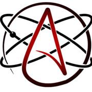 атеист, атеизъм
