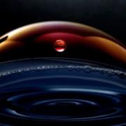 материя, Вселена