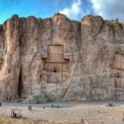 Ахеменидската империя