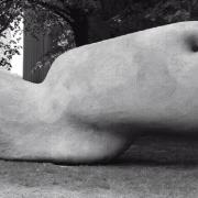 900-килограмова скулптура